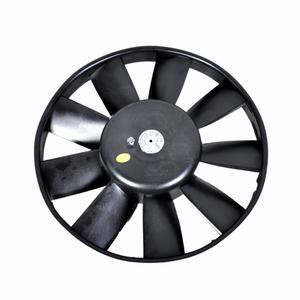 پروانه فن رادیاتور خودرو مهرساز مدل p01 مناسب برای پژو 405