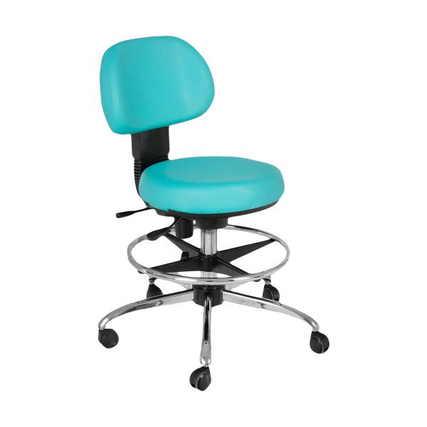 صندلی اداری آرکانو کد S290