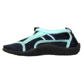 کفش ساحلی بچگانه پیپرتس مدل IAN 309373