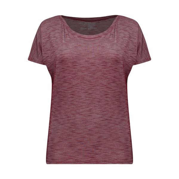 تی شرت زنانه گارودی مدل 1110315342-33