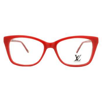 فریم عینک طبی زنانه مدل H_0527