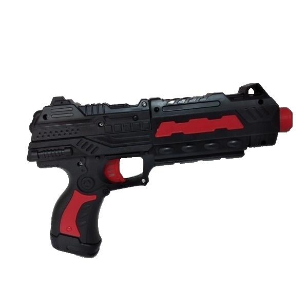 خرید                     تفنگ بازی طرح کلت کد 002
