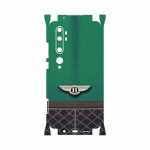 برچسب پوششی ماهوت مدل Bentley-FullSkin مناسب برای گوشی موبایل شیائومی Mi Note 10 Pro