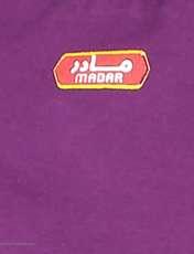 ست تی شرت و شلوارک راحتی زنانه مادر مدل 2041100-67 -  - 10