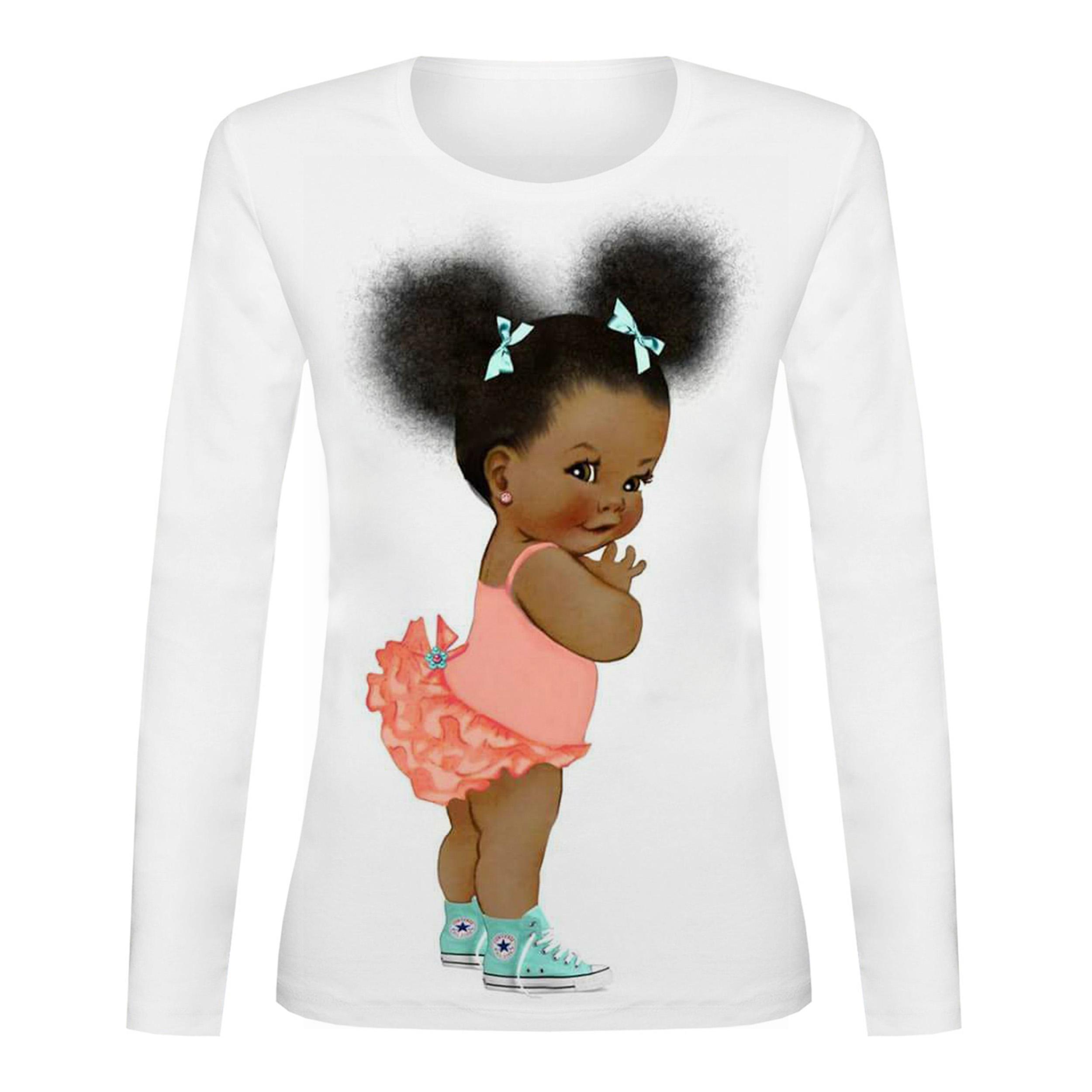 تی شرت آستین بلند زنانه کد TAB01-24
