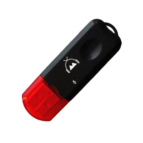 دانگل بلوتوث USB مدل T100