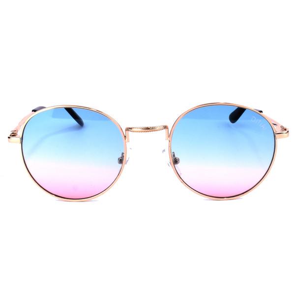 عینک آفتابی دیتیای مدل 618ِِ-DA09