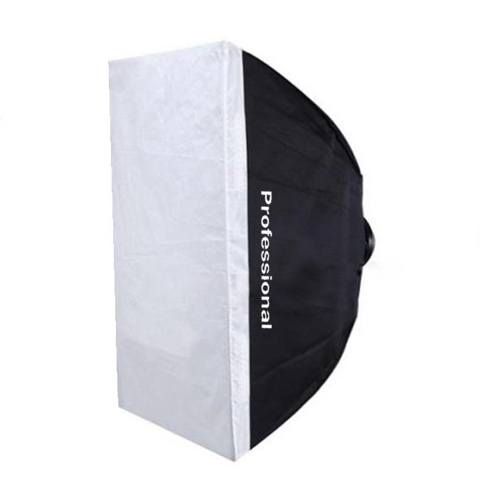 سافت باکس پروفشنال مدل PRO 60 سایز 60x60 سانتی متر