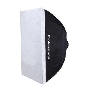 سافت باکس پروفشنال مدل PRO90 سایز 60x90 ساانتی متر