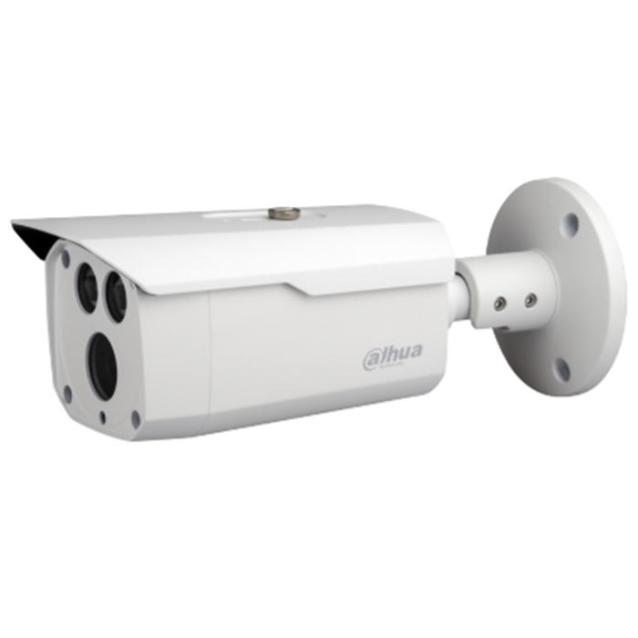 دوربین مداربسته داهوا مدل 1400dp