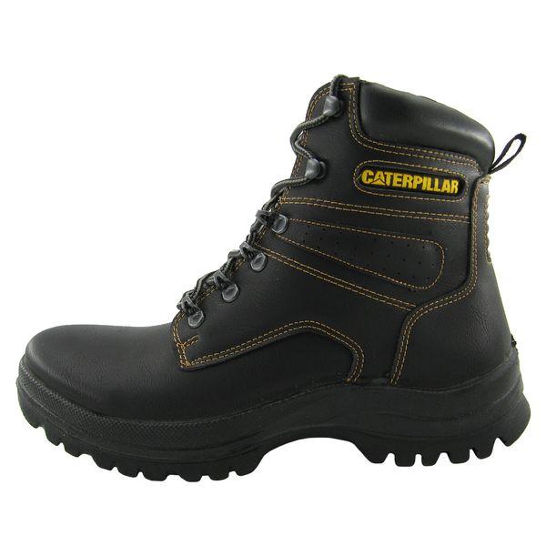 کفش کوهنوردی مردانه مدل آرسن کد 01 غیر اصل