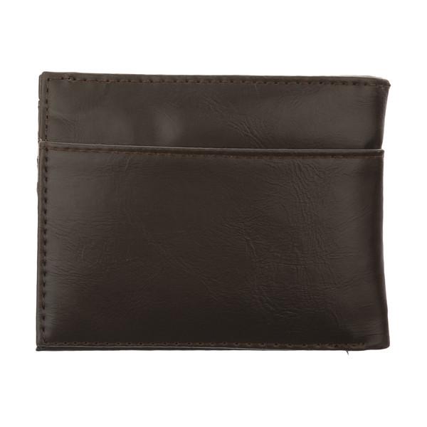 کیف پول مردانه ال سی وایکیکی مدل 7K1865Z8-BROWN