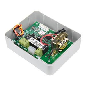 مرکز کنترل کرکره موتور ساید بتا مدل GSM Side F-CH