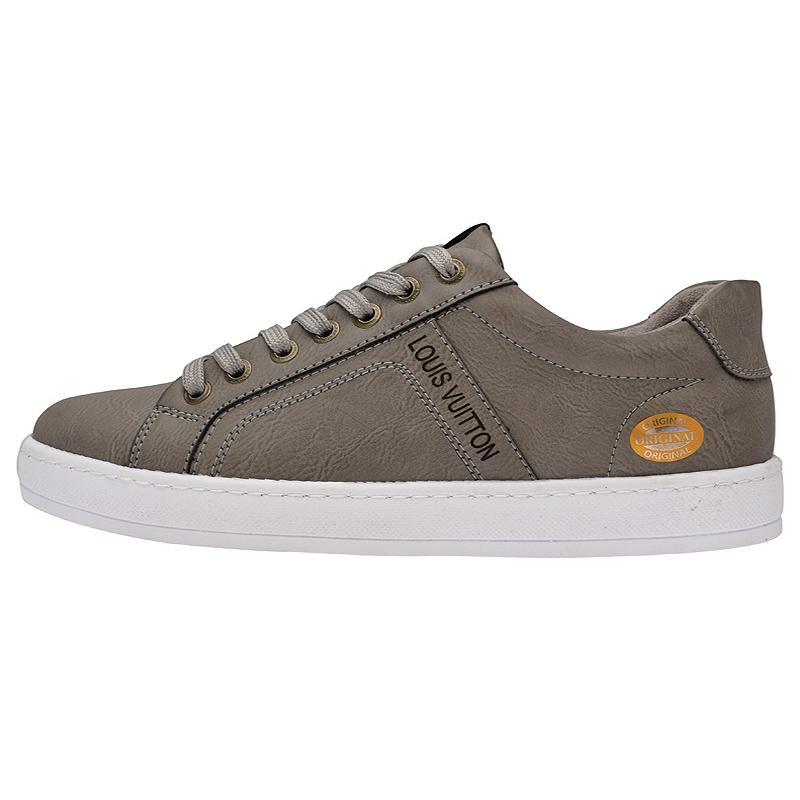 کفش روزمره مردانه مدل 324007015                     غیر اصل