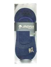 جوراب مردانه جین دینا کد BL-CK 201 مجموعه 3 عددی -  - 2