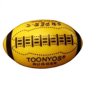 تراش تونیوس مدل توپ راگبی کد 021
