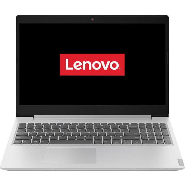 لپ تاپ 15 اینچی لنوو مدل Ideapad L340 - Y