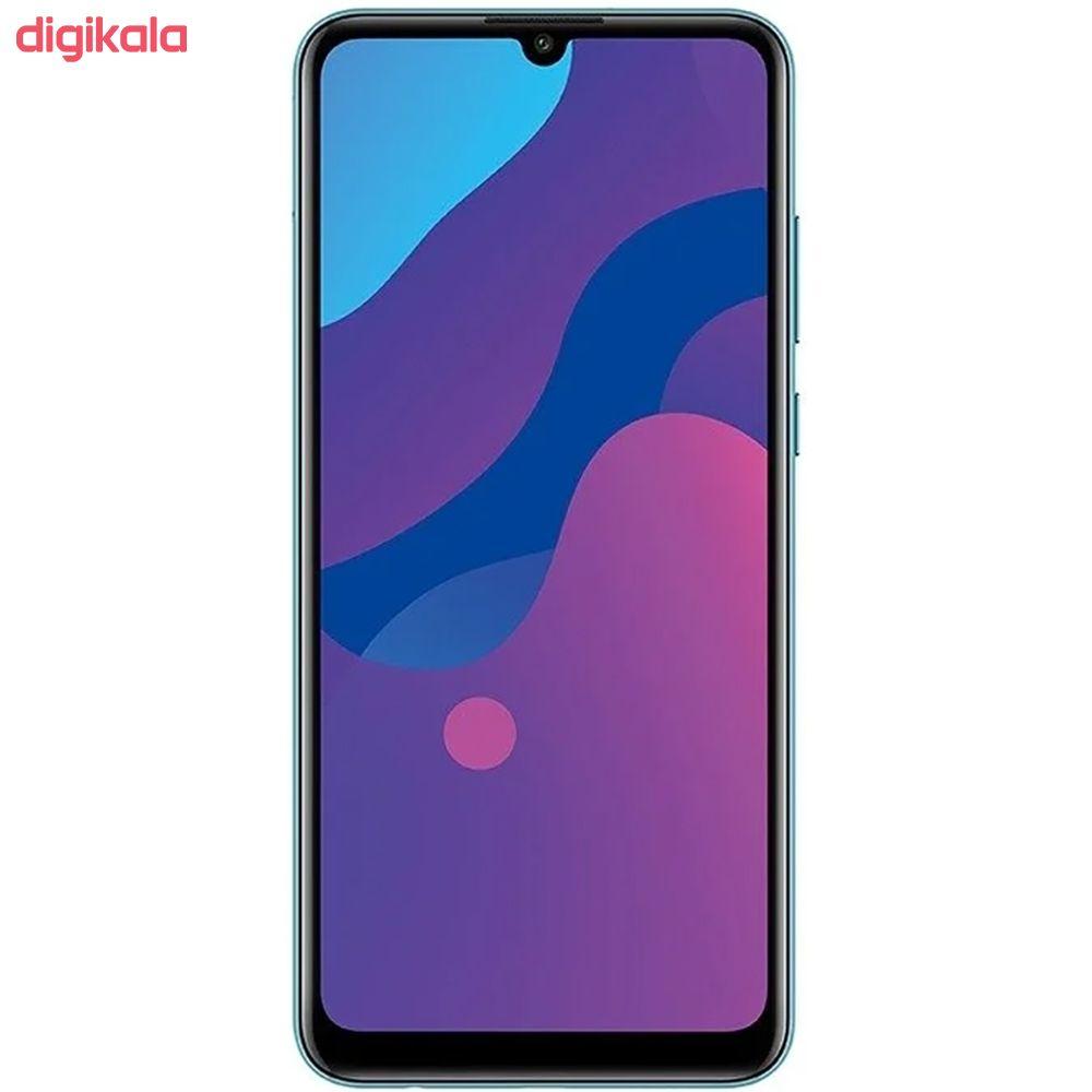 گوشی موبایل آنر مدل 9A MOA-LX9N دو سیم کارت ظرفیت 64 گیگابایت main 1 2