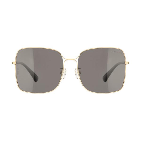عینک آفتابی زنانه مارتیانو مدل pj918 c1 p12