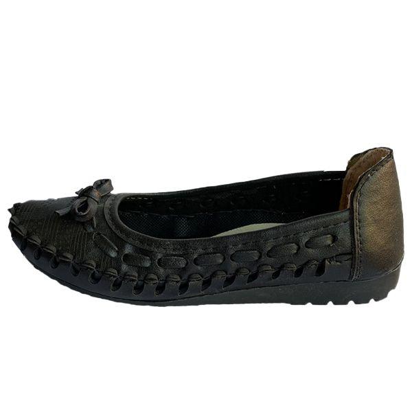 کفش روزمره زنانه کد 1083                     غیر اصل