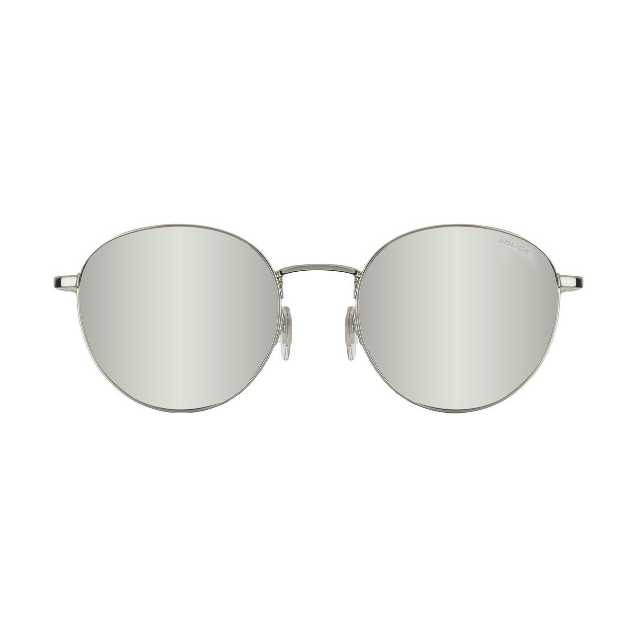 عینک آفتابی پلیس مدل SPL971M 579X