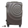 مجموعه چهار عددی چمدان مدل 319363 thumb 3