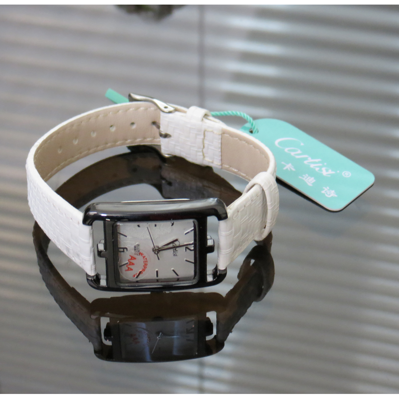 خرید و قیمت                       ساعت مچی  زنانه کارتیسی کد 2-18067