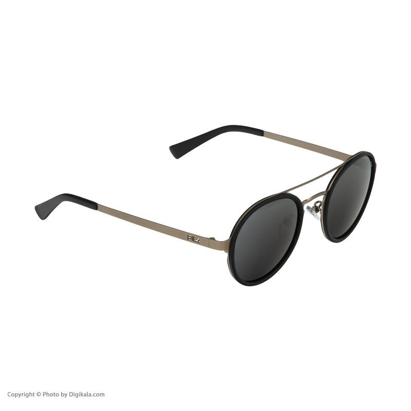 عینک آفتابی فیلا مدل SF8494 8FTP