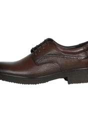 کفش مردانه رخشی کد 005 -  - 1