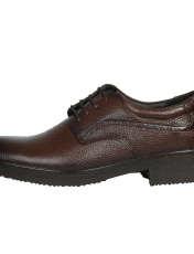 کفش مردانه رخشی کد 005 -  - 3