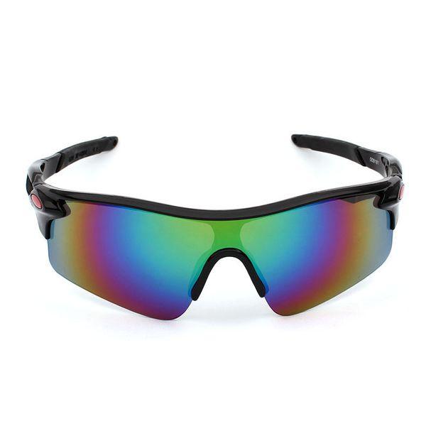 عینک ورزشی مدل O3