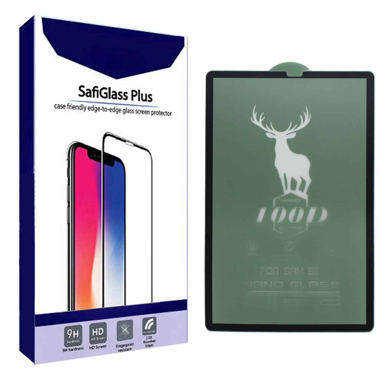 محافظ صفحه نمایش مات مدل MM-CRM مناسب برای تبلت سامسونگ Galaxy Tab S6 / T860 / T865