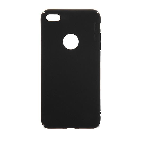 کاور هوآنمین مدل Vip مناسب برای گوشی موبایل اپل Iphone 6 plus