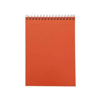 دفترچه یادداشت 60 برگ کد KM111