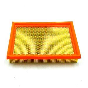 فیلتر هوا خودرو پارس فیلتر مدل PF111 مناسب برای پراید