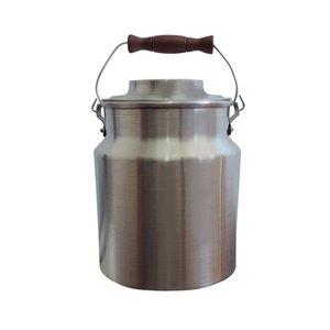 ظرف روغن کد L2200