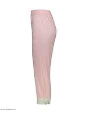 ست تی شرت و شلوارک راحتی زنانه مادر مدل 2041105-84 -  - 7