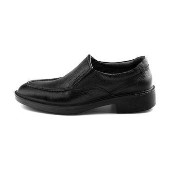 کفش مردانه شیفر مدل 7312C503101