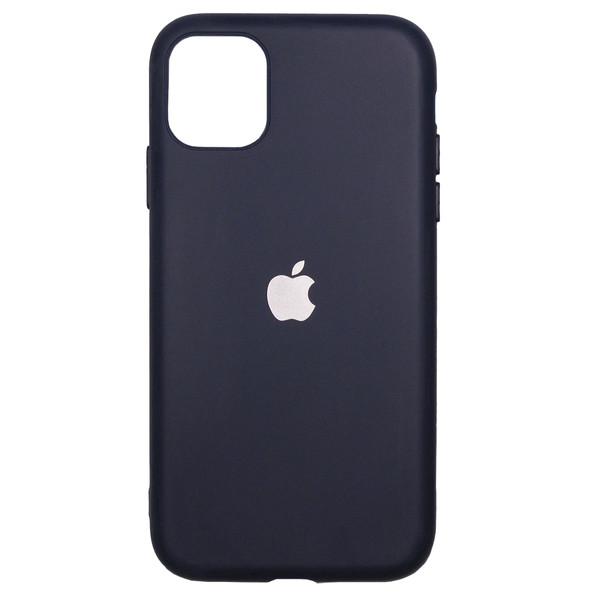 کاور مدل SC مناسب برای گوشی موبایل اپل Iphone 11