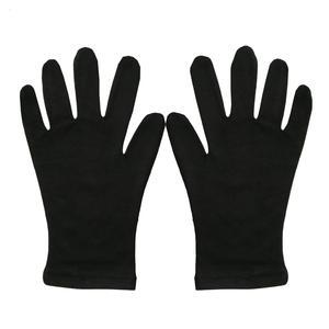 دستکش مدل A003