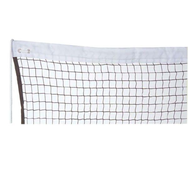 تور والیبال مدل 3000