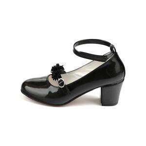 کفش دخترانه مدل 2039