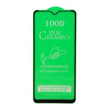 محافظ صفحه نمایش مدل CR مناسب برای گوشی موبایل سامسونگ Galaxy A10/A10s