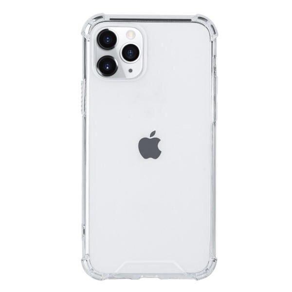 کاور مدل Eouro مناسب برای گوشی موبایل اپل iPhone 12