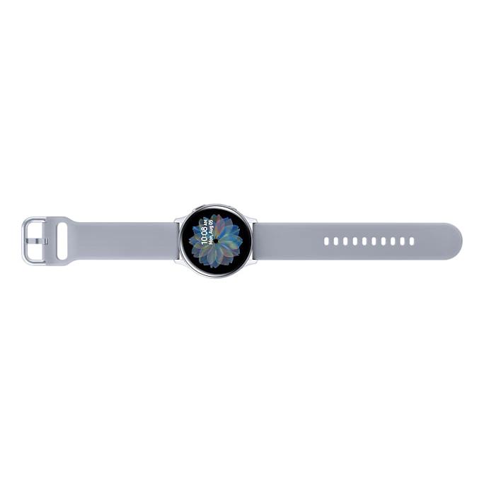 ساعت هوشمند سامسونگ مدل Galaxy Watch Active2 40mm main 1 22