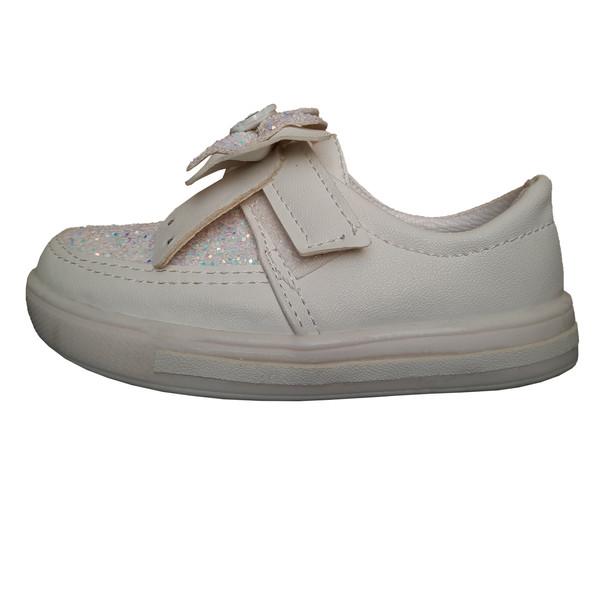 کفش دخترانه مدل MOM18