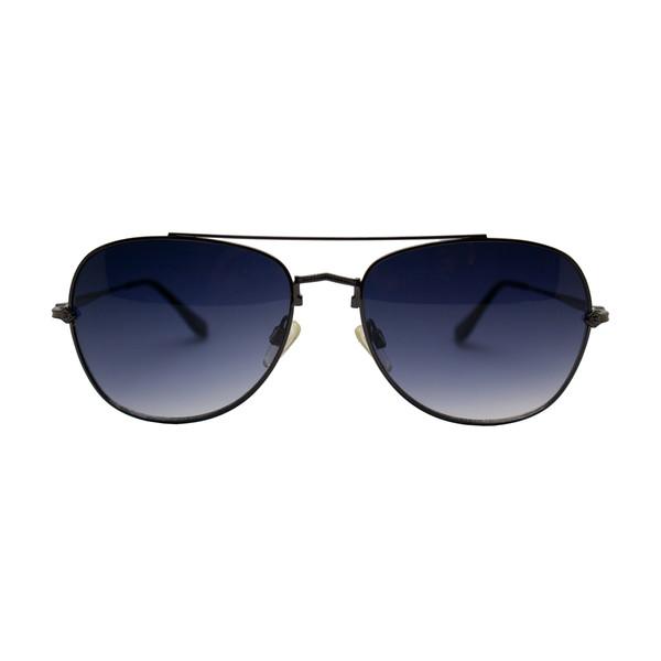 عینک آفتابی دیور مدل DIORSIDERA13