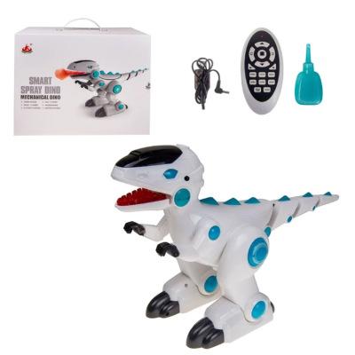 اسباب بازی کنترلی طرح ربات مدل دایناسور کد 1110