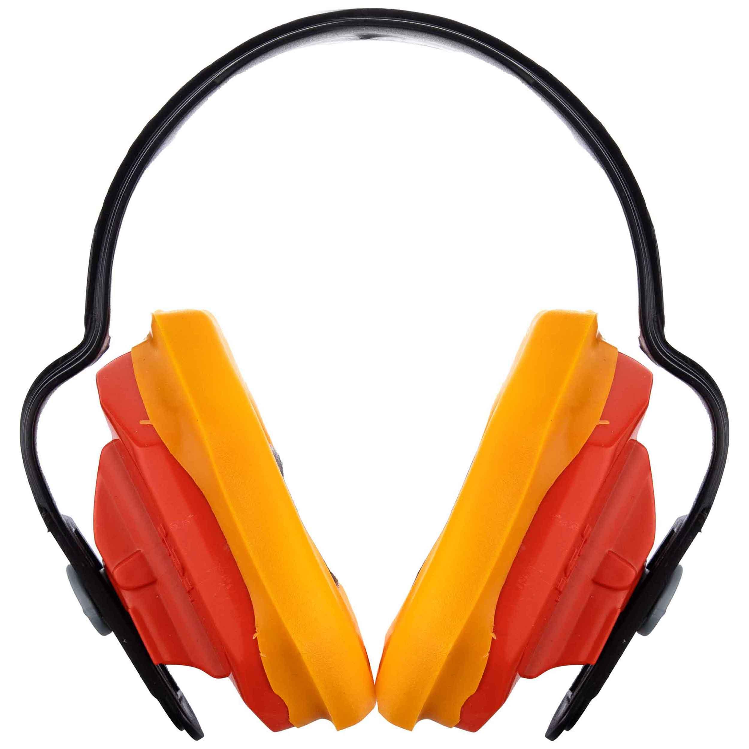 محافظ گوش کد FST1