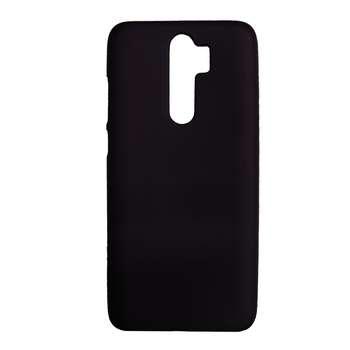 کاور مدل GD-1 مناسب برای گوشی موبایل شیائومی  Mi note 8 pro
